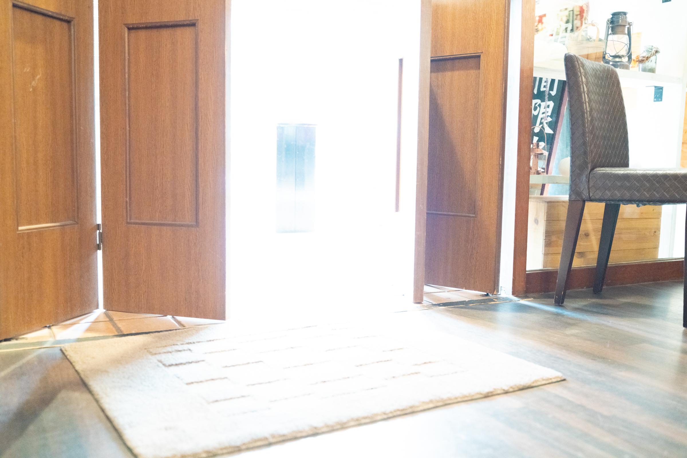11周年記念個展でのお願いとグアム中止